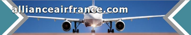 airalliance.com