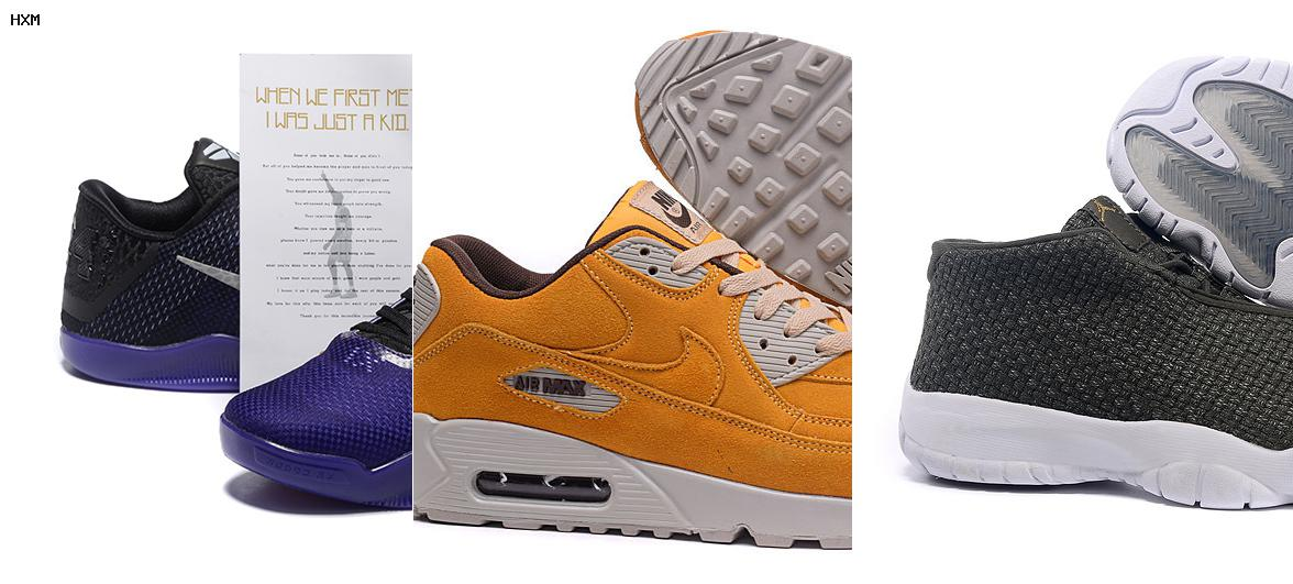 nike air max baratas y originales